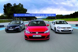 volkswagen-golf-7-gti-performance-9