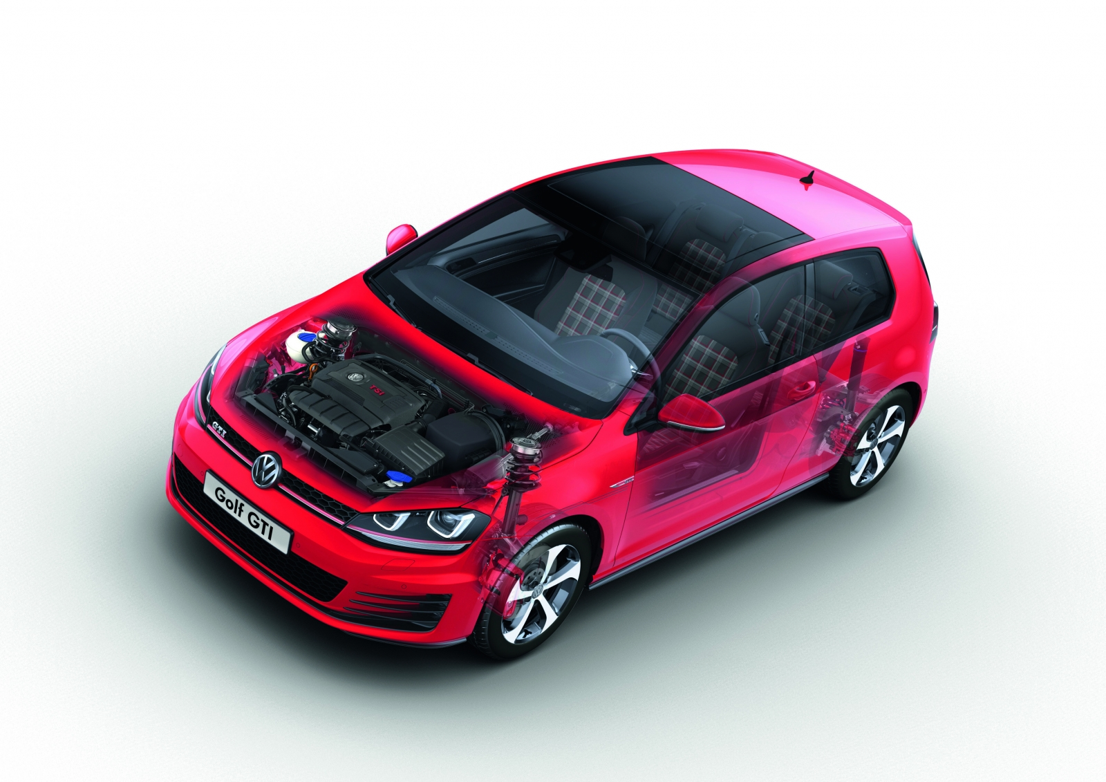 volkswagen-golf-7-gti-performance-1