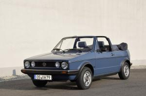 volkswagen-golf-1-cabriolet-10