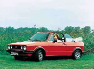 volkswagen-golf-1-cabriolet-11