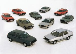 volkswagen-golf-1-cabriolet-12