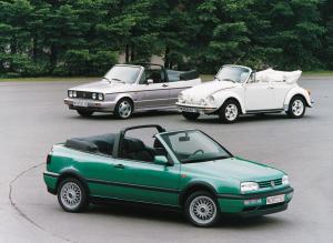 volkswagen-golf-1-cabriolet-14