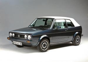 volkswagen-golf-1-cabriolet-2