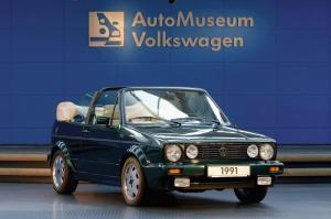 volkswagen-golf-1-cabriolet-6