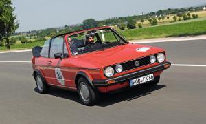 volkswagen-golf-1-cabriolet-7