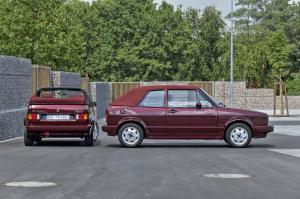 volkswagen-golf-1-cabriolet-8