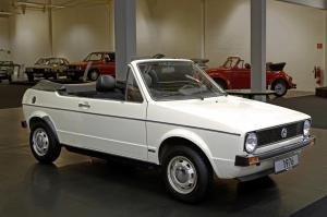 volkswagen-golf-1-cabriolet-9