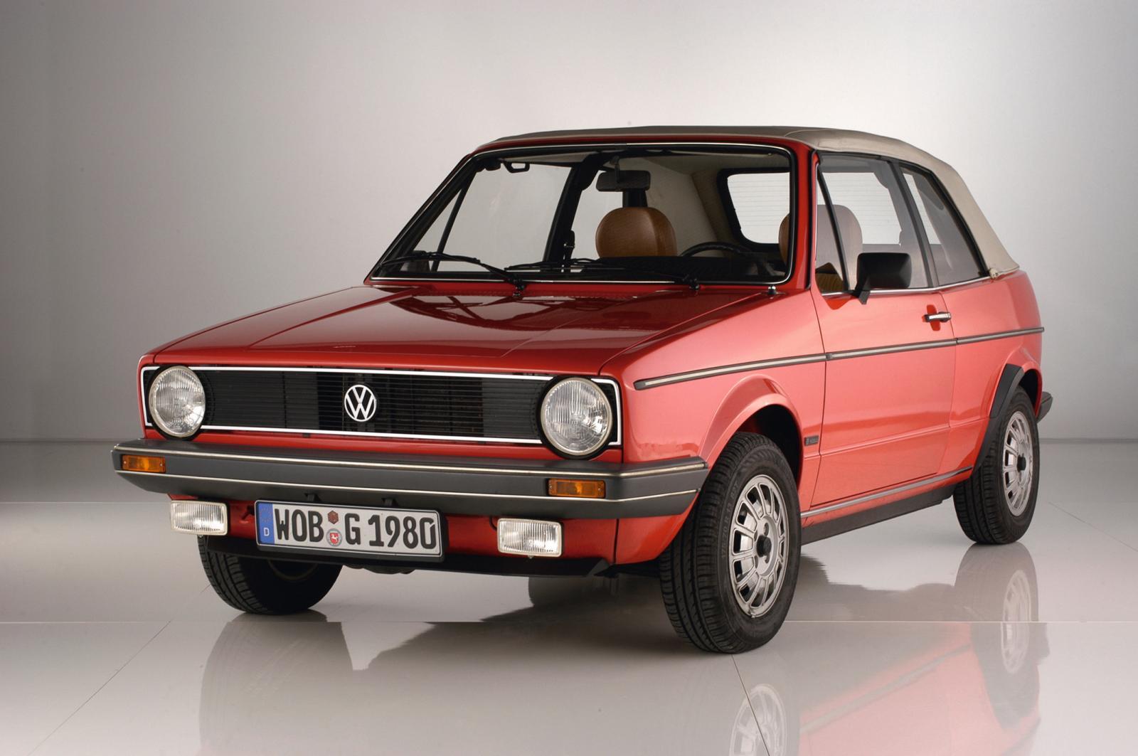 volkswagen-golf-1-cabriolet-4