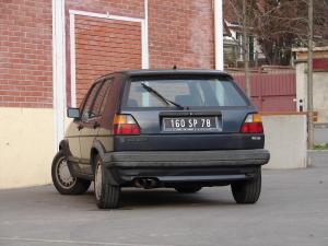 volkswagen-golf-2-gti-16s-22
