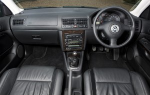 volkswagen-golf-4-v5-10