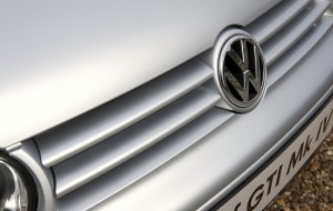 volkswagen-golf-4-v5-14