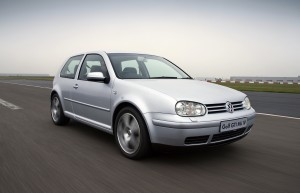 volkswagen-golf-4-v5-6
