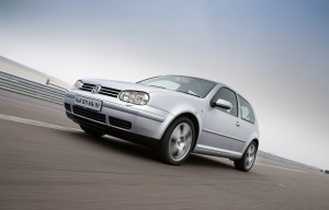 volkswagen-golf-4-v5-7