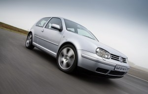 volkswagen-golf-4-v5-8
