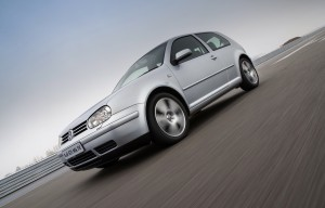 volkswagen-golf-4-v5-9