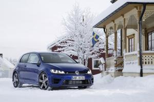 volkswagen-golf7-r-12