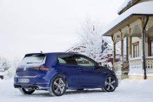 volkswagen-golf7-r-13