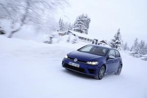 volkswagen-golf7-r-14