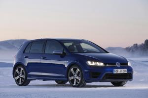 volkswagen-golf7-r-15