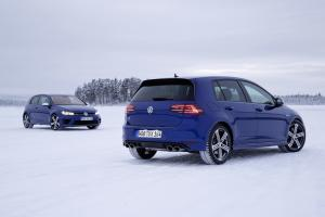 volkswagen-golf7-r-18