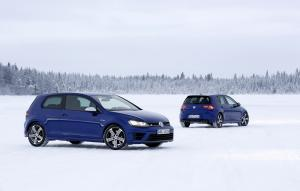 volkswagen-golf7-r-19