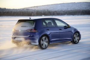 volkswagen-golf7-r-3