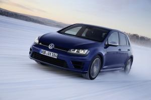 volkswagen-golf7-r-5