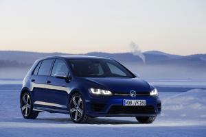 volkswagen-golf7-r-8