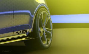 volkswagen-golf-7-gti-tcr-concept-11