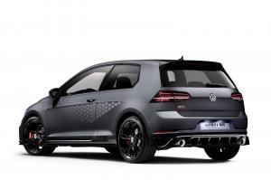 volkswagen-golf-7-gti-tcr-concept-19