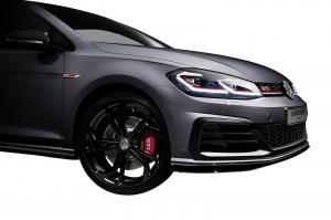 volkswagen-golf-7-gti-tcr-concept-23