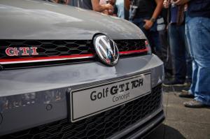 volkswagen-golf-7-gti-tcr-concept-5