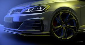 volkswagen-golf-7-gti-tcr-concept-9