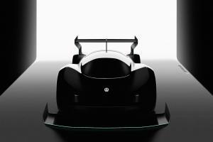 Volkswagen-I.D.-R-Pikes-Peak-1