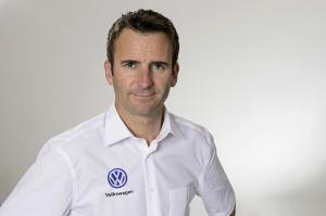 Volkswagen-I.D.-R-Pikes-Peak-2