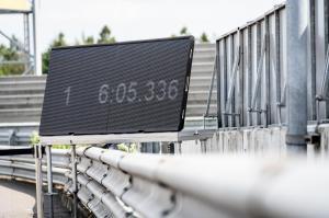 volkswagen-id-r-nurburgring-2019-13
