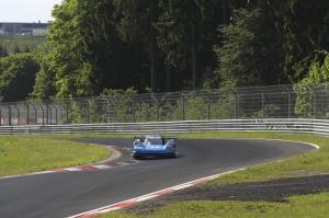 volkswagen-id-r-nurburgring-2019-4