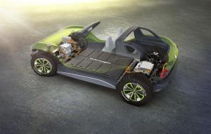 volkswagen-id-buggy-1