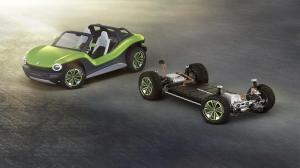 volkswagen-id-buggy-2