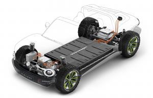 volkswagen-id-buggy-3