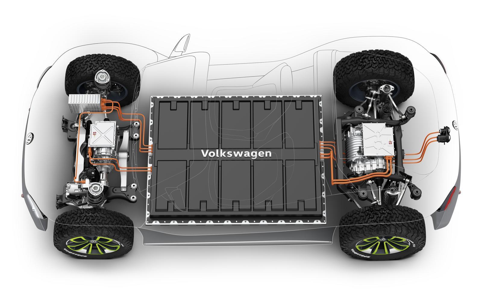 volkswagen-id-buggy-5