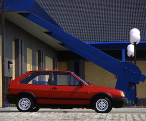 volkswagen-polo-g40-coupe-type-3-1