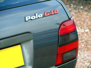 volkswagen-polo-g40-coupe-type-3-11