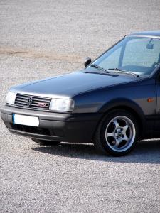volkswagen-polo-g40-coupe-type-3-12