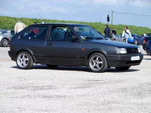 volkswagen-polo-g40-coupe-type-3-13