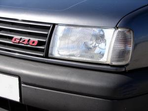 volkswagen-polo-g40-coupe-type-3-15