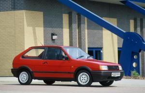 volkswagen-polo-g40-coupe-type-3-3