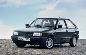 volkswagen-polo-g40-coupe-type-3-4