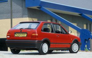 volkswagen-polo-g40-coupe-type-3-5