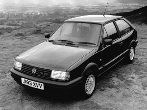volkswagen-polo-g40-coupe-type-3-9